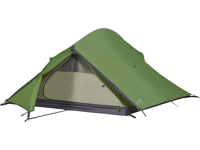 Vango Blade Pro 200 Tente, pamir green